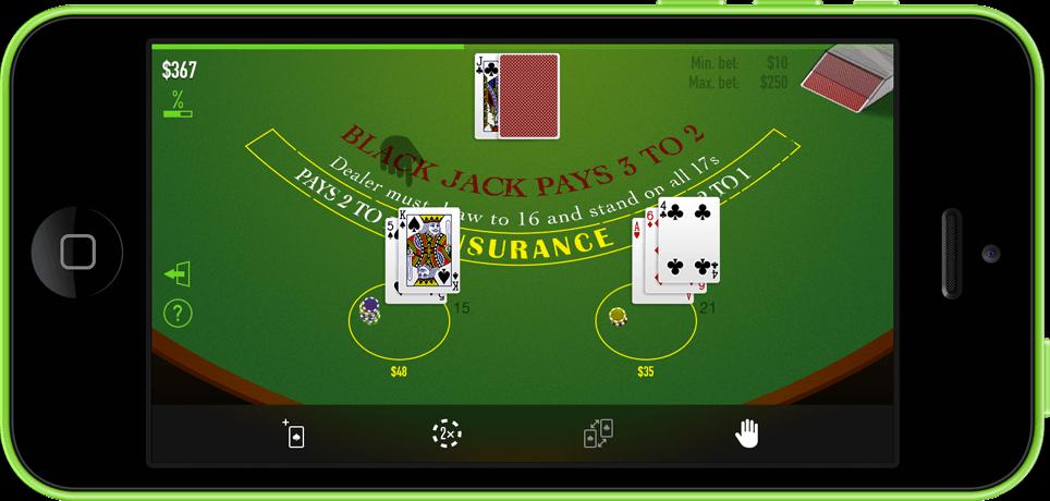 Remote gambling bill 2014 singapore
